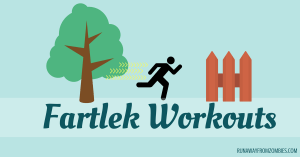 Fartleks are meant to be unstructured, but if you need some guidance in your workouts, here are three structured fartlek workouts you can follow.