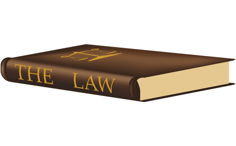 Attributes Of The Best Law Firms