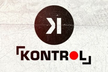 Kontrol official partner of the Runball Rally