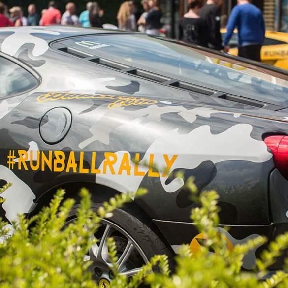 Runball SE02-EP01
