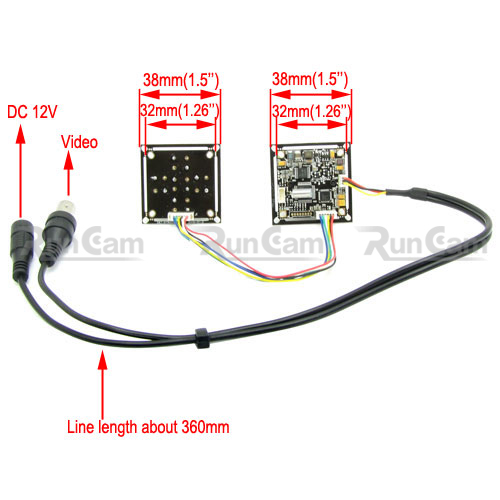 Diagram Surveillance Camera Wire Color Diagram Full Version Hd Quality Color Diagram Diagrambearda Streetdanceilfilm It
