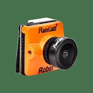 RunCam Robin Package