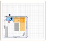 Wohnzimmer umstellen | Forum Einrichten und Deko