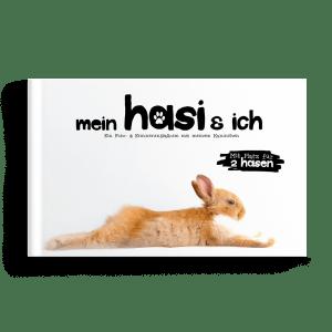 Hasen-Album