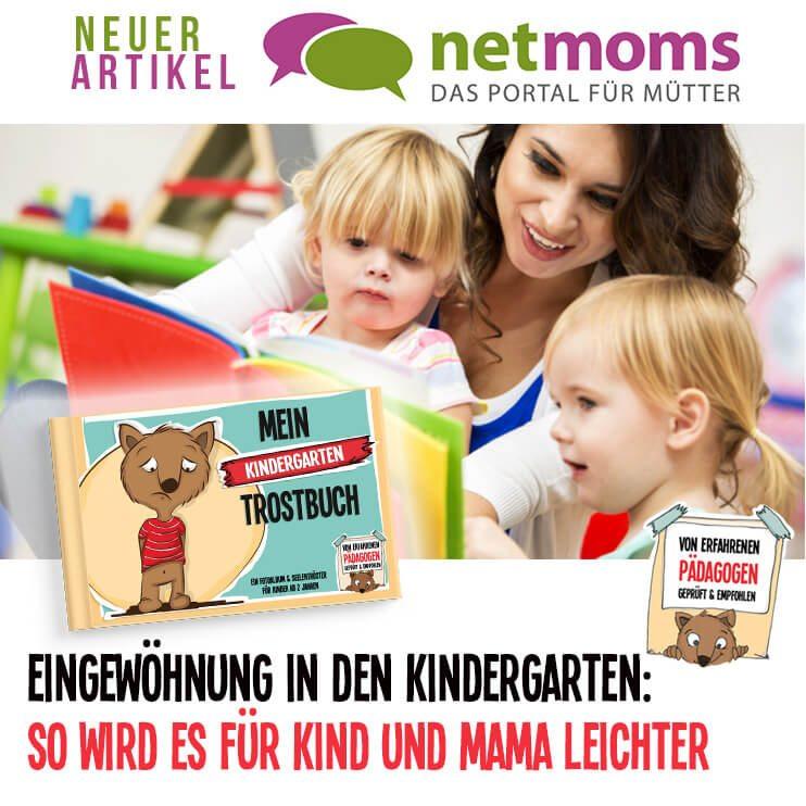 Netmoms De
