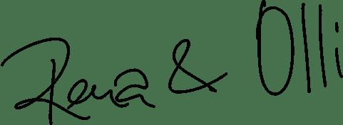 unterschrift-rundfux-02