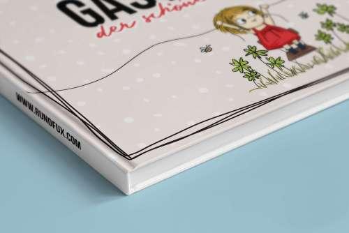 Buchecke_HardcoverGaestebuch