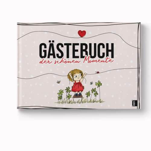 Gaestebiuch_Glueck_CoverFront