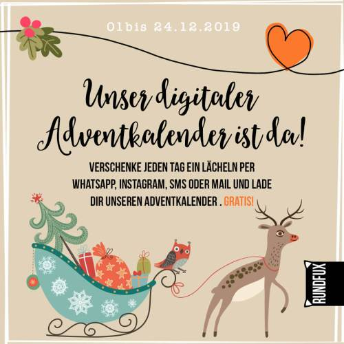 Adventskalender2019_rundfux_freebie