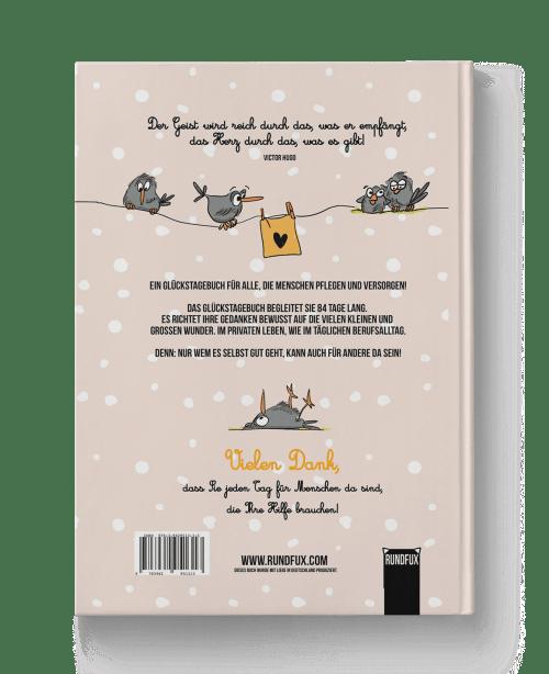 CoverBackGluecksbuch_Altenpfleger