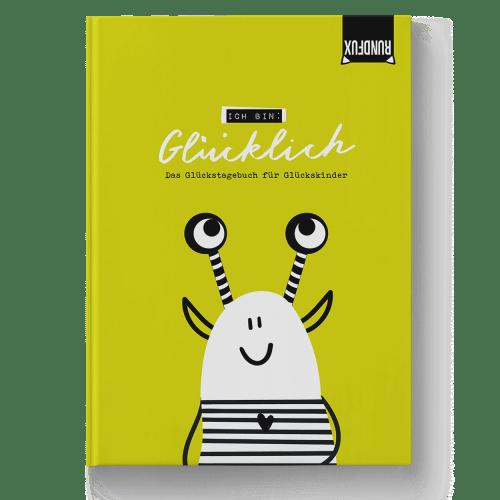 RNDFXShop_Glueckskinider_Rundfux