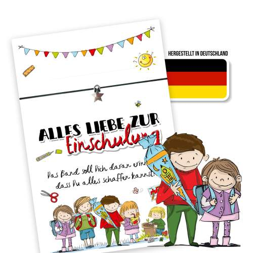 Bandkarte_Einschulung_Rundfux_Deutschland
