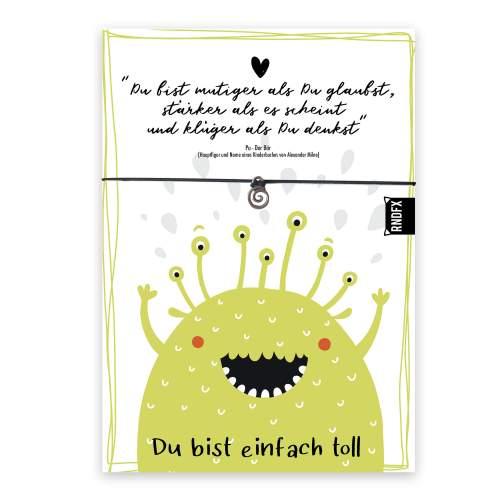EinfachToll_Glueck_Rundfux_Armbandkarte_Vorne