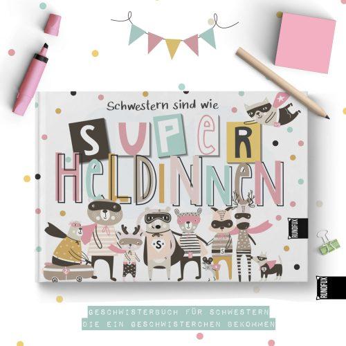 Flat_GEschwisterbuch_Schwester