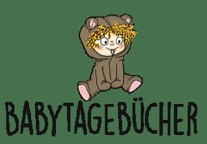 Babytagebuecher_Personalisiert