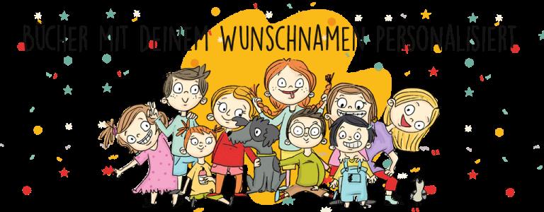 BannerSeitenelement_1024Wunschname