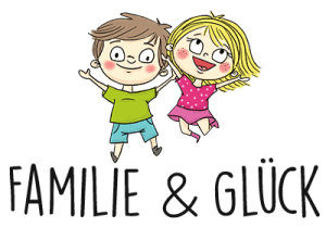 FamilieGlueck_Personalisiert