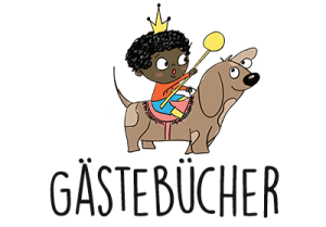 Gaestebuecher_Personalisiert
