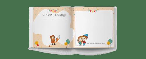Lichterfest_Buch_Praesentation_QuadratInnenseiten_Rundfux