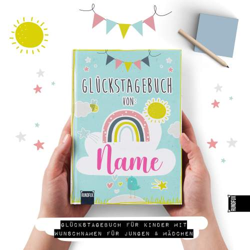 kRosaNeutralFlatlay_Glueckstagebuch_Name_Rundfux