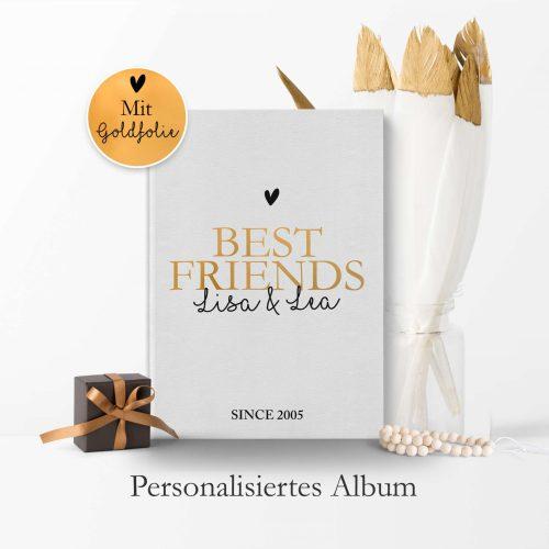 BestFriends_Rundfux_Personalisiert_Flatlay