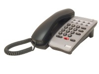 RUN DLJ Telecom New and Refurbished VoIP and ...