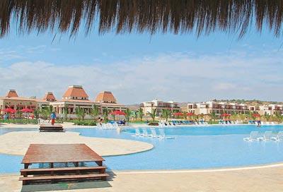 Decameron Punta Sal Hotel Todo Incluido  Tarifas del