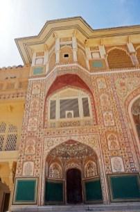 Jaipur_15032019 (16)_b