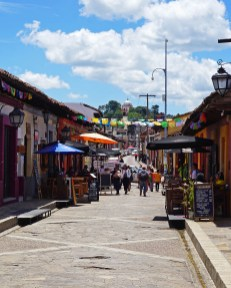 SanCristobal_23072019 (3)_b