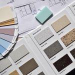 Tipps Zur Wandgestaltung Im Buro Rundumdiewand De
