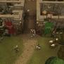 Goblin Village Runescape Guide Runehq