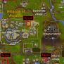 Osrs Goblin Diplomacy Runescape Guide Runehq