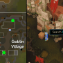 Goblin Diplomacy Runescape Guide Runehq