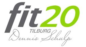 Fit20 Tilburg Dennis Schulp