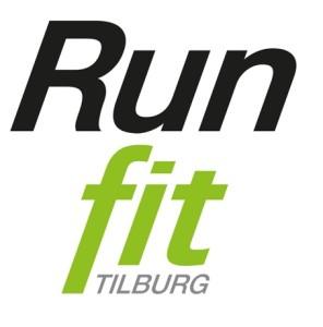 Run Fit Tilburg Onder elkaar