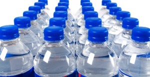 TR_Water_Bottles_100817