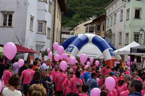 17-run for life_0086