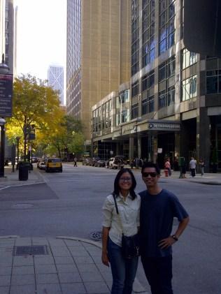 Chicago-20111008-00029