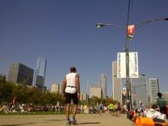 Chicago-20111009-00036