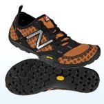 New-Balance-MT10-Minimus-Trail-2