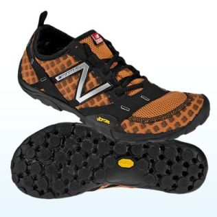 New-Balance-MT10-Minimus-Trail-2