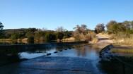 Waterpark Ride