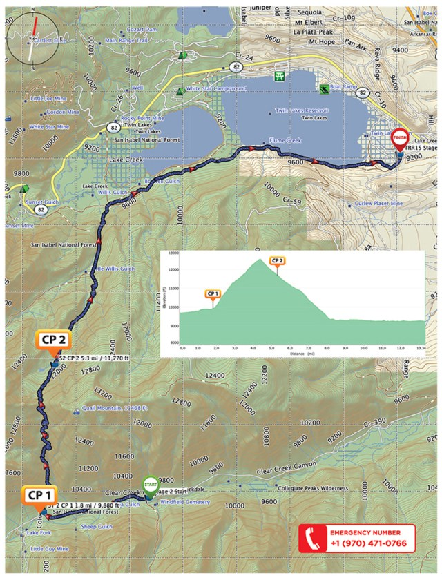 Map-stage-02