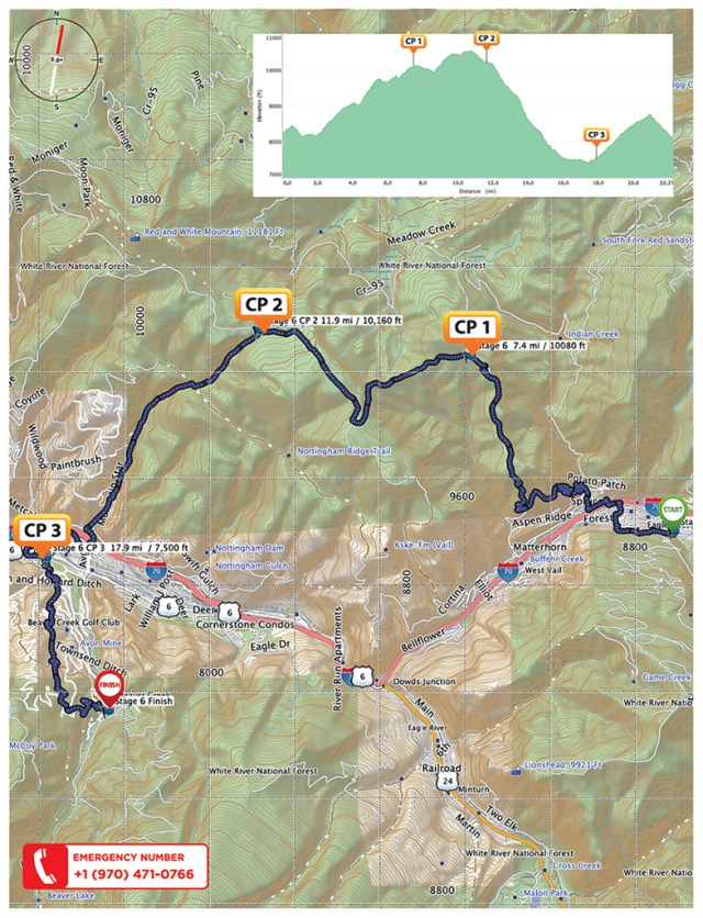 Map-stage-06