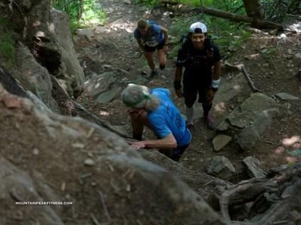 Photo by Mountain Peak Fitness