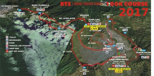 BTS2017-100K-MAP