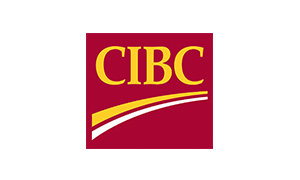 Cibc option trading fee