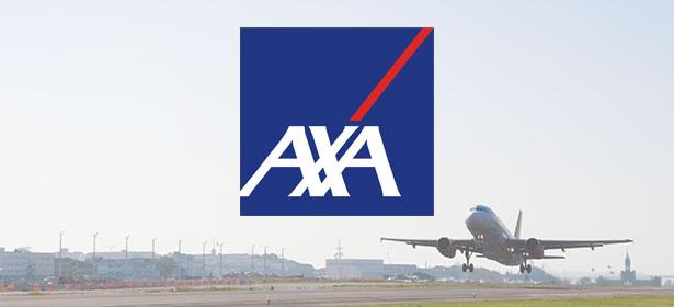 【全年旅遊保險優惠】 AXA、FWD、AIG、Starr、安達   RunHotel 搵酒店