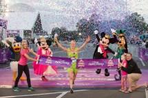 Disney Princess Marathon 2016 Registration Opens