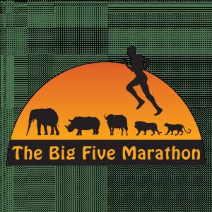 big_five_logo